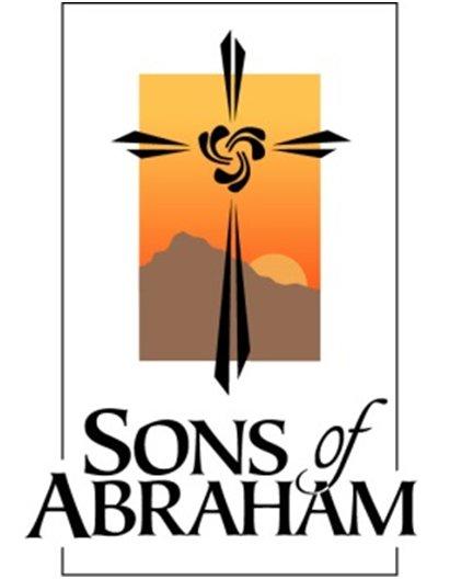 sonsofabraham